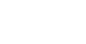 Cazahealthcenter