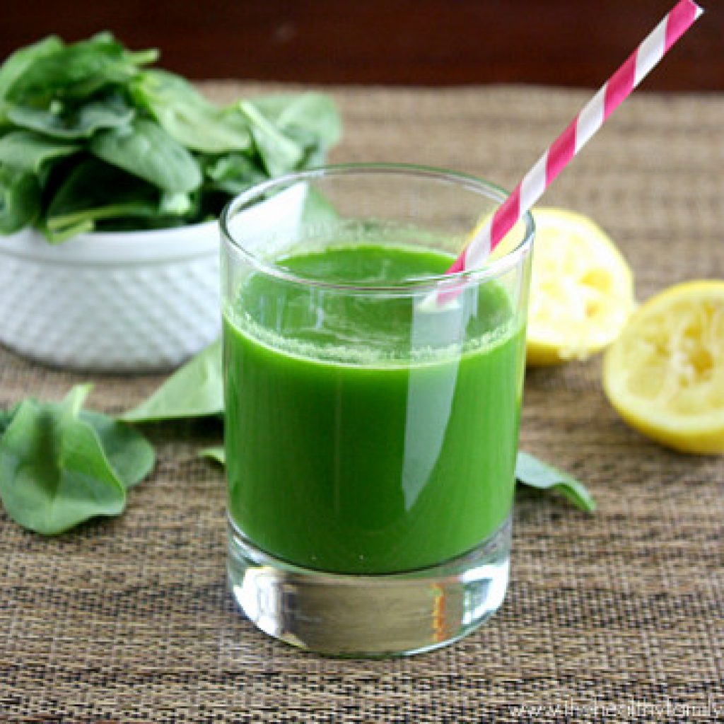 health_benefits_of_spinach