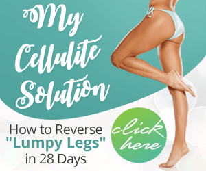 my-cellulite-solution